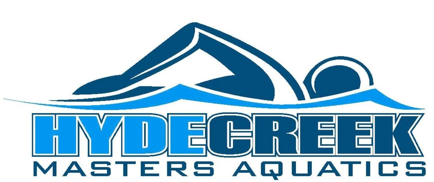 Hyde Creek Masters Swimming And Triathlon Excellence